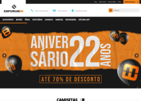 emporiumbrazil.com.br