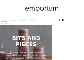 emporiumhome.com.au
