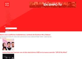 empotv.com