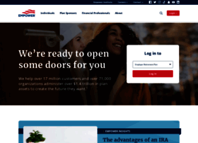 empower-retirement.com