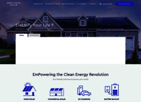 empower-solar.com