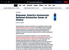empower.fwsites.org