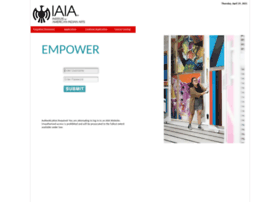 empower.iaia.edu