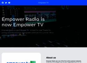 empoweradio.com
