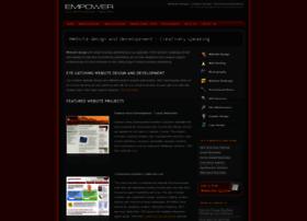 empoweradvertising.com