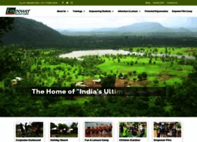 empowercamp.com