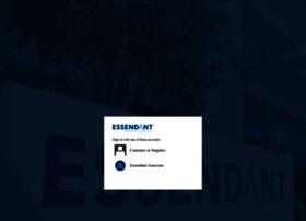 empowercentral.ussco.com