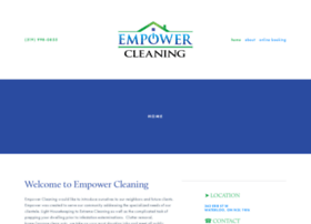 empowercleaning.ca