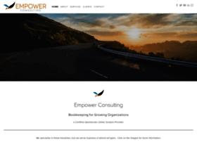 empowerconsulting.net