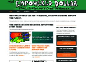 empowereddollar.com