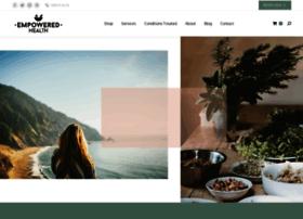 empoweredhealth.com.au