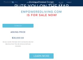 empoweredliving.com