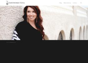 empoweredsoul.com