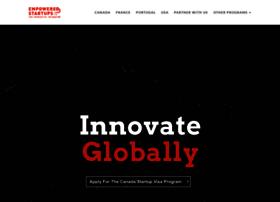 empoweredstartups.com
