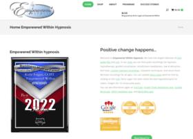 empoweredwithin.com