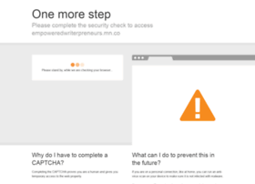 empoweredwriterpreneurs.mightybell.com