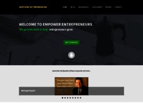 empowerentrepreneurs.net