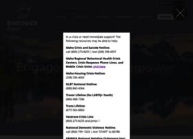 empoweridaho.org