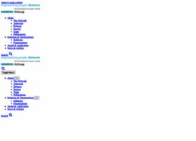 empowering-people-award.siemens-stiftung.org
