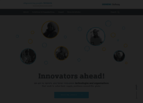 empowering-people-network.siemens-stiftung.org