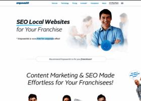 empowerkit.com