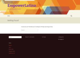 empowerlatina.wordpress.com