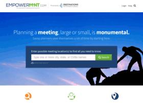 empowermint.com