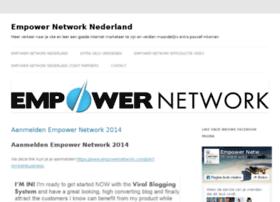 empowernetwerk.nl