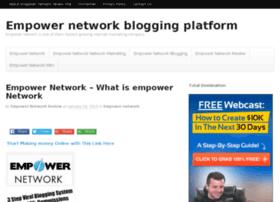 empowernetworkrocks.com
