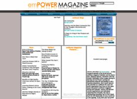 empowernewsmag.com