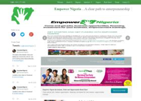 empowernigeria.com