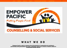empowerpacific.com