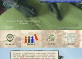 empowerpeople.org.in