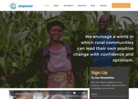 empowerprojects.org