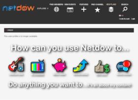 empowerradiotv.netdow.tv