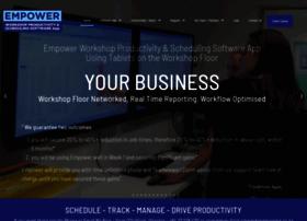 empowersoftware.co.nz