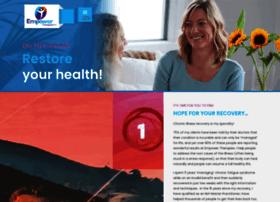 empowertherapies.co.nz