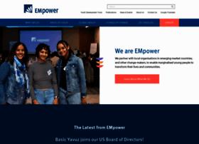 empowerweb.org
