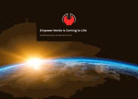 empowerwords.com