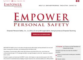 empowerwyoming.com