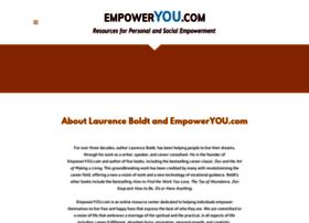 empoweryou.com
