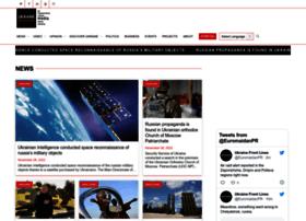 empr.media