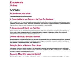 empreendaonline.com.br