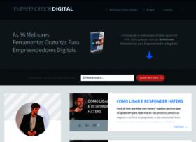 empreendedordigital.com