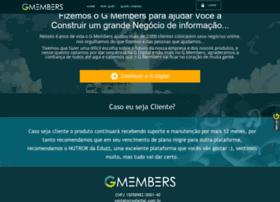 empreendedordigital.gmembers.com.br