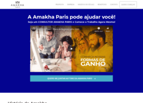 empreendedoresbrasil.com.br