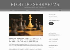 empreendedorismoms.wordpress.com