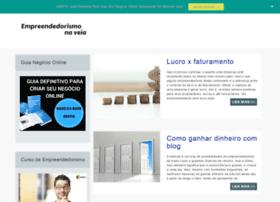 empreendedorismonaveia.com.br