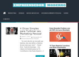 empreendedormoderno.com.br