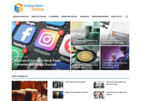 empreendedoronline.net.br